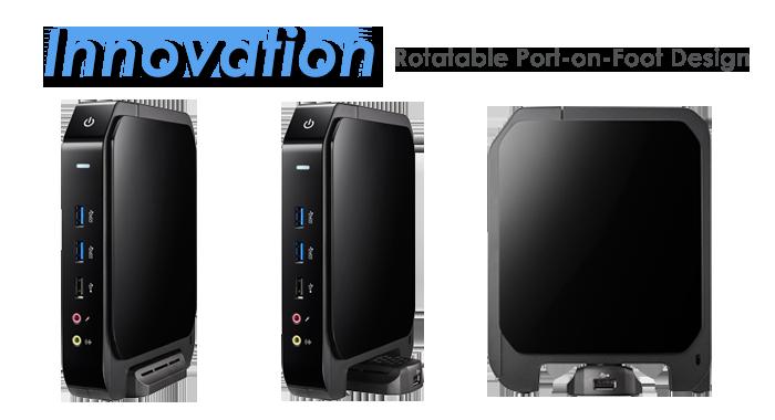 The Bello620 series - Various peripheral options